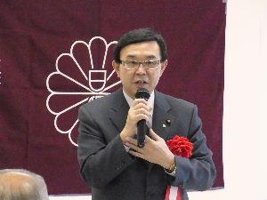 参議院議員 吉田ひろみWEBMAGAZI...